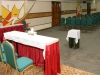 Convention-Facilities-at-Jamuna-Resort