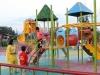 Games-and-Sports-Facilities-at-Jamuna-Resort