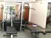 Gymnasium-at-jamuna-resort