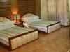 accommodation-at-jamuna-resort