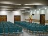 convention-center-jamuna-resort