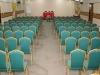 convention-hall-of-jamuna-resort