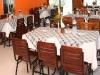 food-cost-at-jamuna-resort
