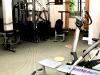 gym-at-jamuna-resort