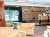 jamuna-resort-reception