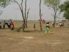 picnic-spot-at-jamuna-resort-bangladesh