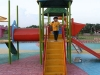 theme-park-of-jamuna-resort