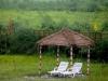 amenities-outdoor