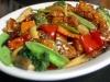 padma-resort-restaurant-food
