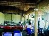 padma-resort-restaurant
