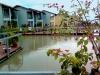 padma-resorts-dhaka-bangladesh
