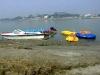 river-cruise-iat-padma-resorts