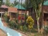 Rangamati-Water-Front-Picnic-Spot