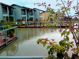 padma resorts dhaka