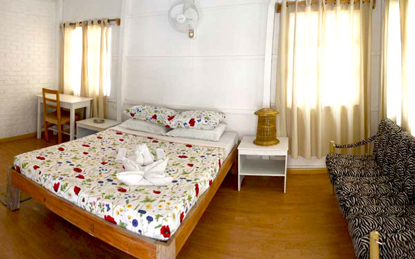 Room dating place in dhaka