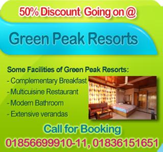 Green-Peak-Ad